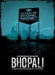 Bhopali