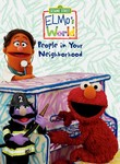 Sesame Street: Elmo's World: The People in Your Neighborhood?