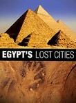 Egypt: What Lies Beneath