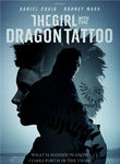 The Girl with the Dragon Tattoo box art