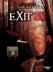 Exit 33