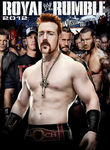 WWE: Royal Rumble 2012