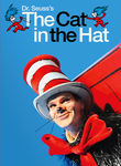 Dr. Seuss&#039;s The Cat in the Hat: Live Show