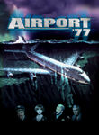 Airport &#039;77