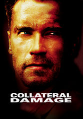 Rent Collateral Damage on DVD
