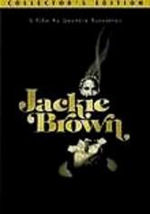 Bonus Material: Jackie Brown