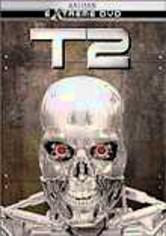 Terminator 2: Bonus Material