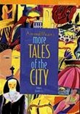 More Tales of the City Vol. 1