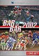 Bar to Bar 2002
