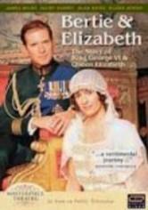 Rent Bertie & Elizabeth on DVD