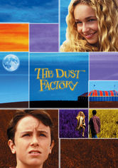 Rent The Dust Factory on DVD