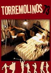 Rent Torremolinos 73 on DVD