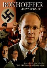 Rent Bonhoeffer: Agent of Grace on DVD