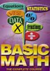 Rent Solving Simple Equations on DVD