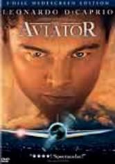 The Aviator: Bonus Material
