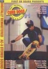Rent Curb Dogs 1 on DVD