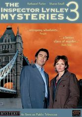 Rent Inspector Lynley: If Wishes Were Horses on DVD