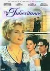 Rent The Inheritance on DVD
