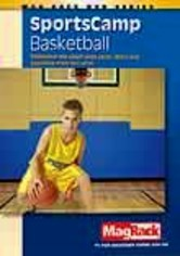 Rent SportsCamp: Basketball on DVD