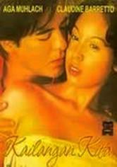 Rent Kailangan Kita on DVD