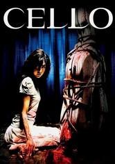 Rent Cello on DVD