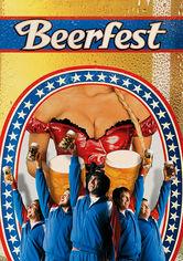 Rent Beerfest on DVD
