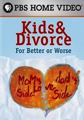 Rent Kids & Divorce: For Better or Worse on DVD