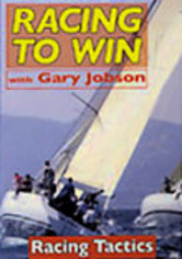 Rent Gary Jobson: Racing to Win on DVD