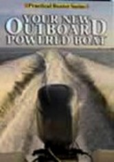 Rent Practical Boater: Outboard Powered Boat on DVD