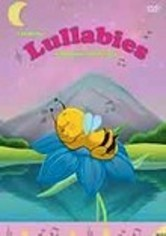 Rent Calming Lullabies for Mother and Child on DVD