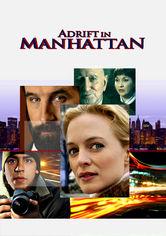 Rent Adrift in Manhattan on DVD