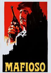 Rent Mafioso on DVD