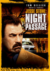 Rent Jesse Stone: Night Passage on DVD
