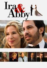 Rent Ira & Abby on DVD