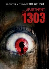 Rent Apartment 1303 on DVD