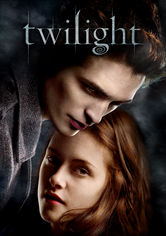 Rent Twilight on DVD