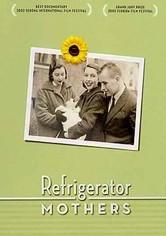 Rent Refrigerator Mothers on DVD