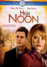 Rent High Noon on DVD