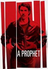 Rent A Prophet on DVD
