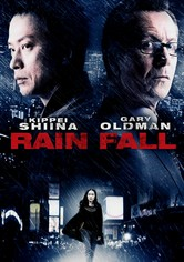 Rent Rain Fall on DVD