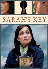 Rent Sarah's Key on DVD