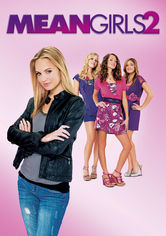 Rent Mean Girls 2  on DVD
