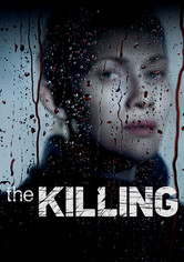Rent The Killing on DVD