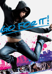 Rent Go for It! on DVD