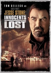 Rent Jesse Stone: Innocents Lost on DVD
