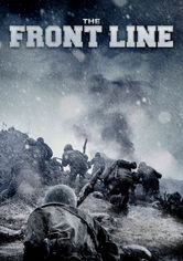 Rent The Front Line on DVD