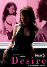 Rent Desire on DVD