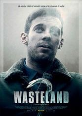 Rent Wasteland on DVD