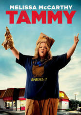 Rent Tammy on DVD