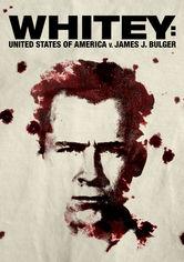 Rent Whitey: United States of America v... on DVD